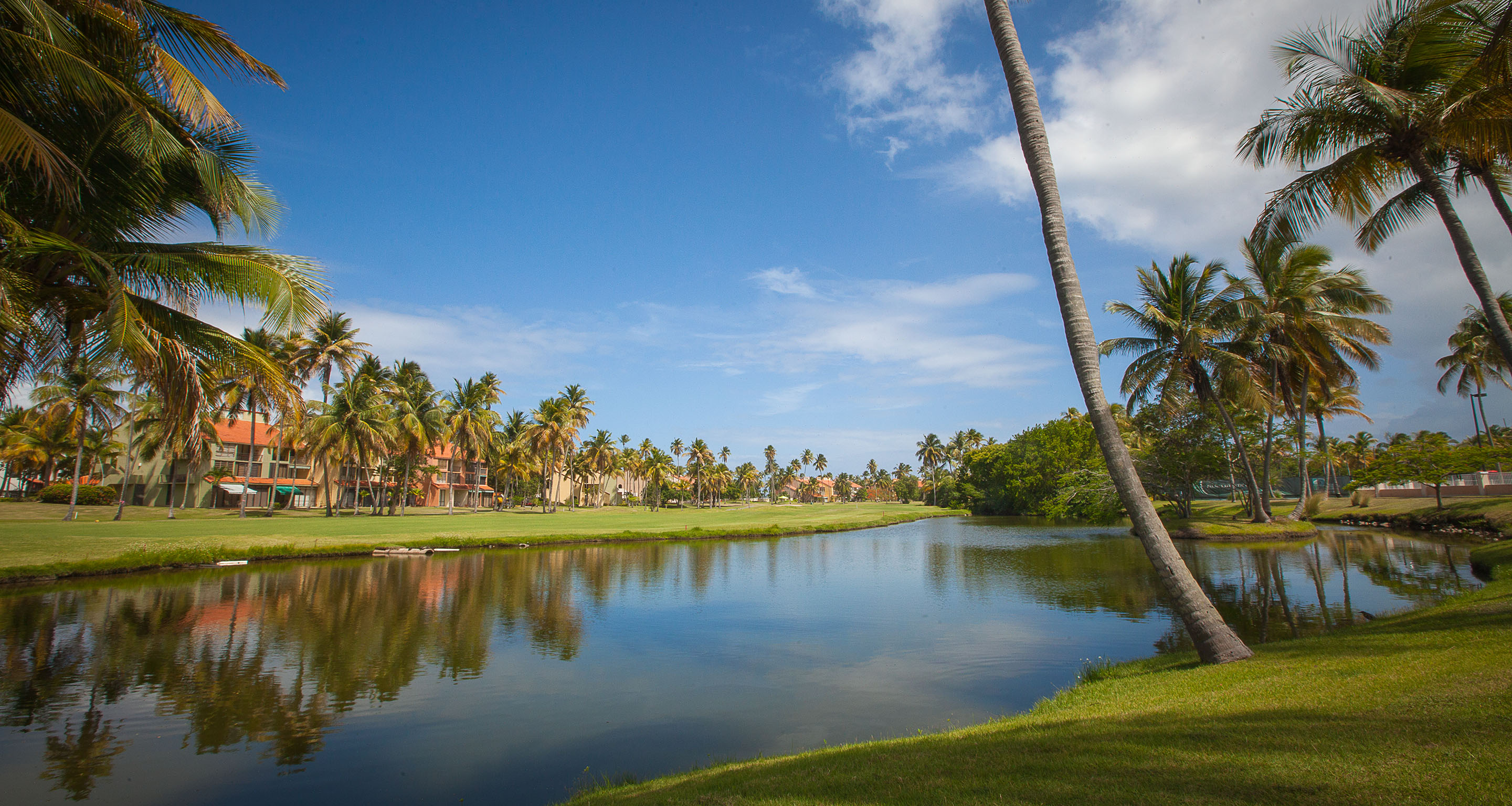club-cala-puerto-rico-all-inclusive-reisen