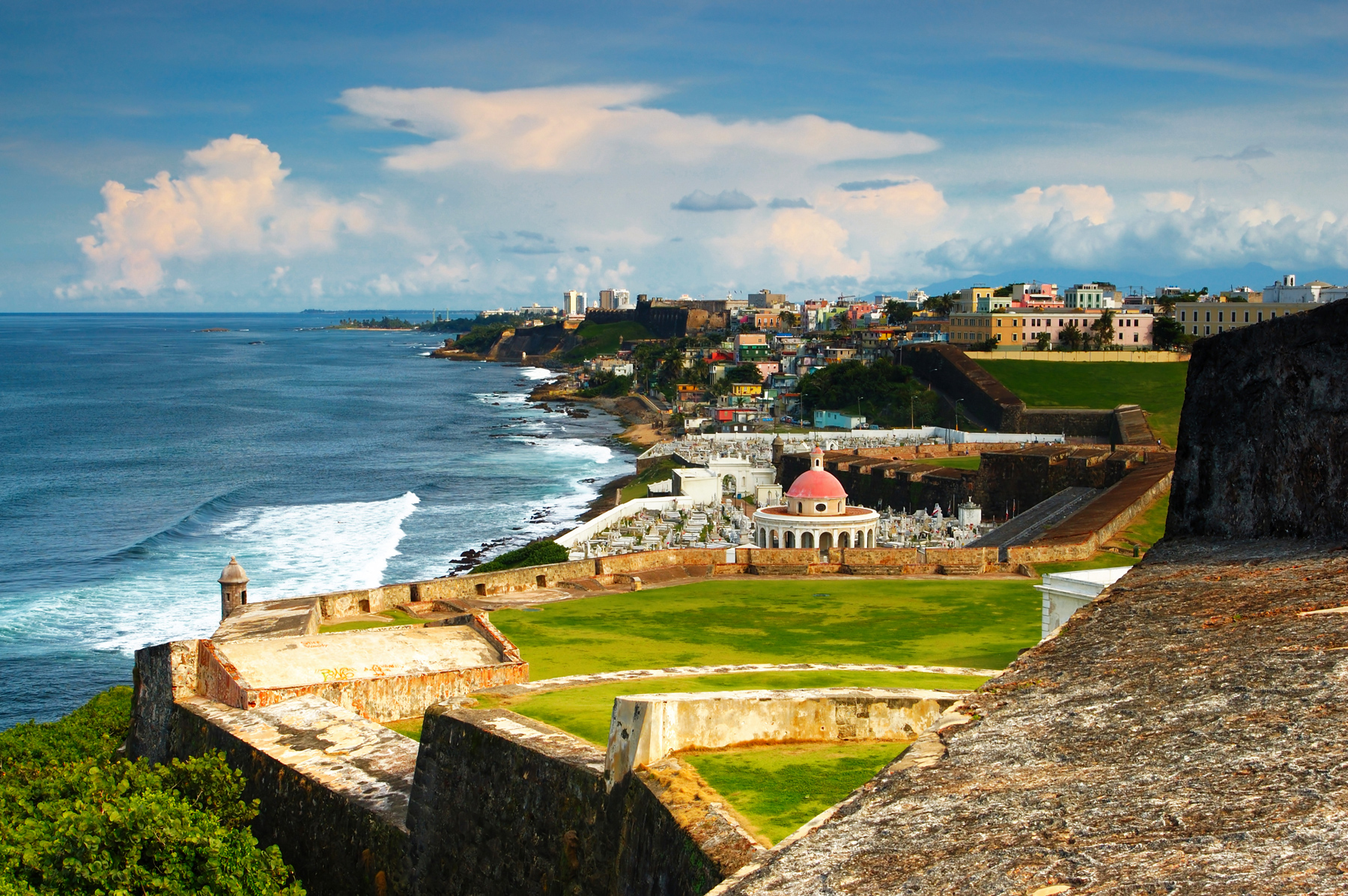 puerto rico all inclusive reisen