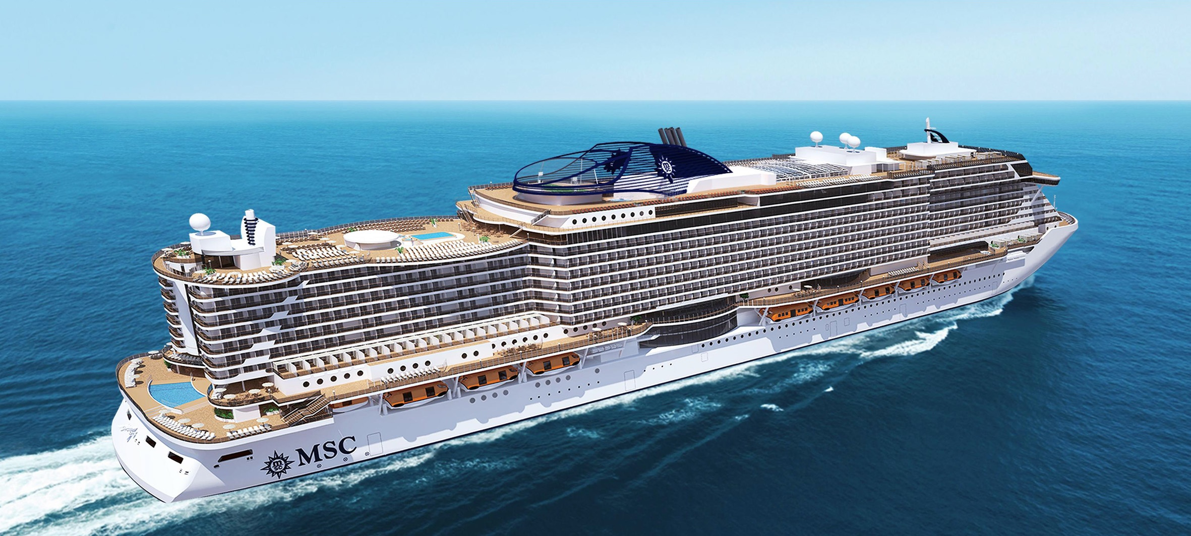 MSC-SEASIDE-RoyalHoliday