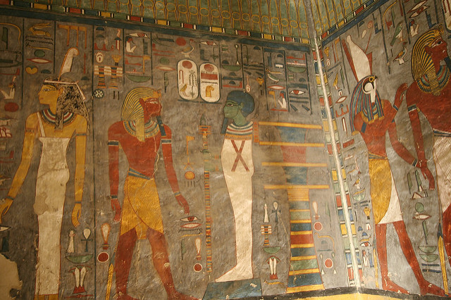 pharaonic-paintings-necropolis_egipto_royal-holiday-destinations_vacaciones