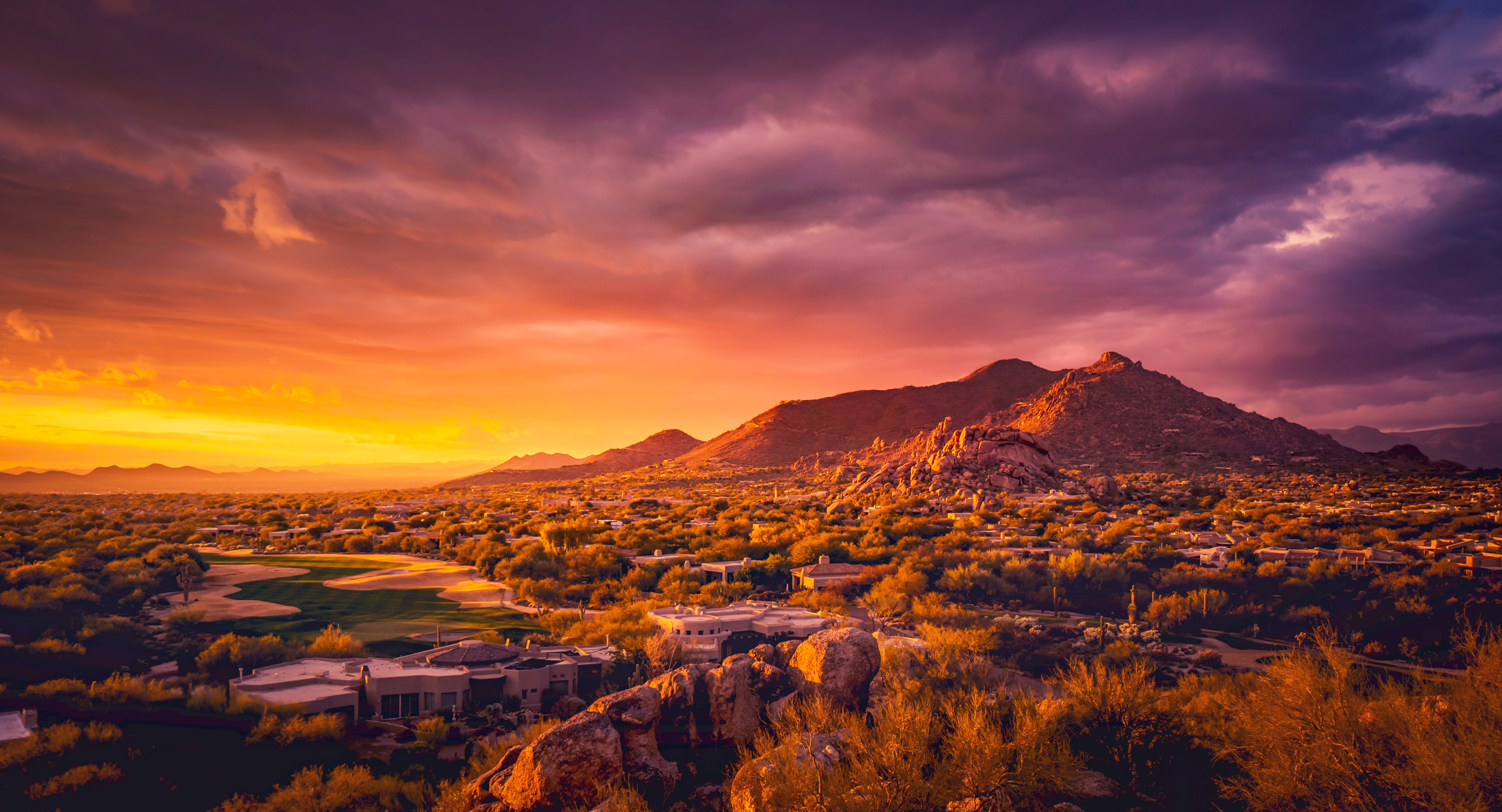 things-to-do-in-Scottsdale-travel