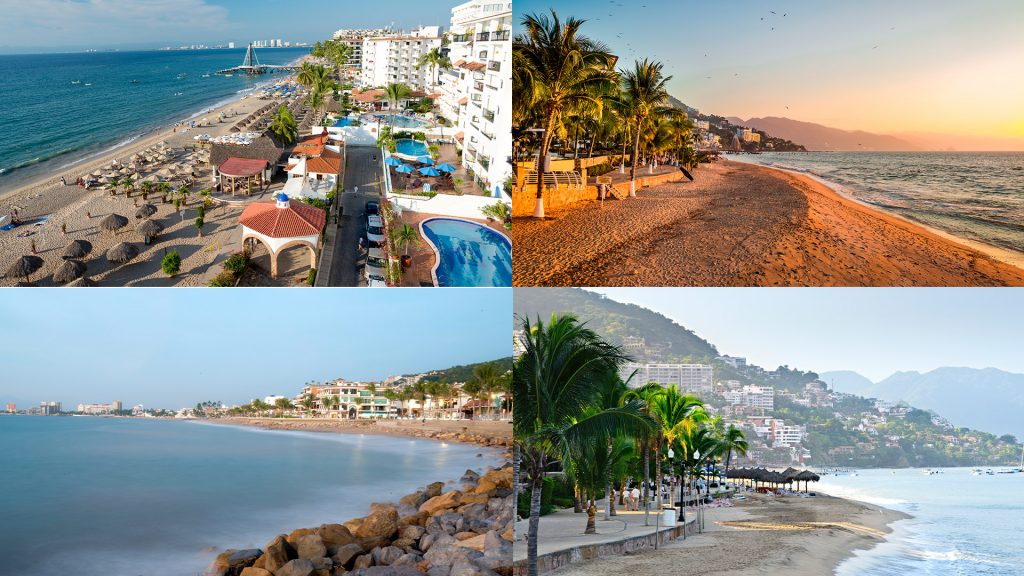 Puerto Vallarta con Royal Holiday