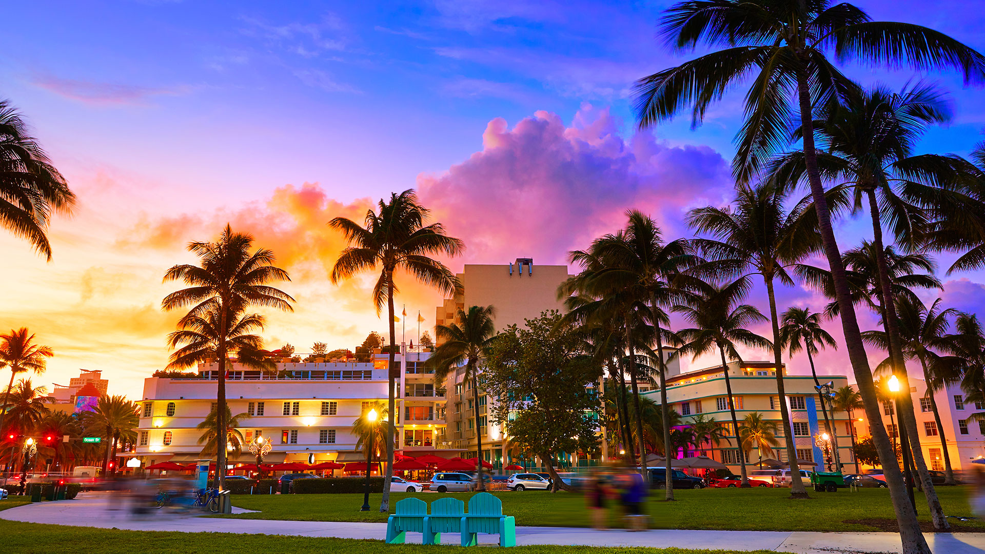 royal-holiday-hotel-resort-park-royal-miami-beach-estados-unidos-florida-miami